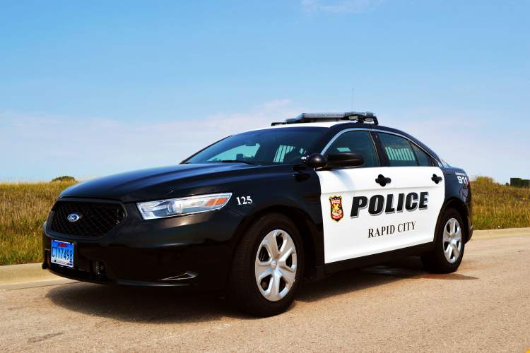Rapid City Police Department releases 2016 crime statistics