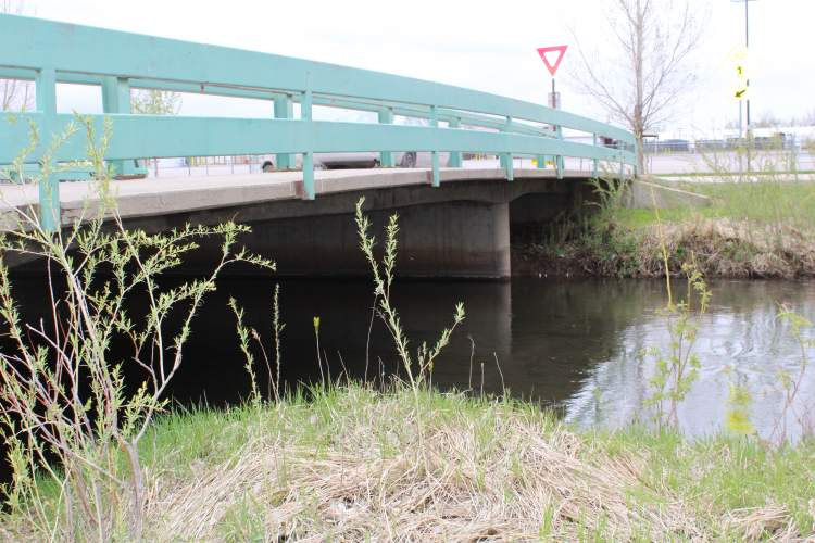 Rapid City Receives Bridge Grant awards