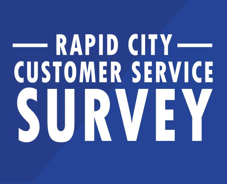City Seeks Public Input with Community Survey