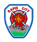 RCFD Patch transparent thumbnail