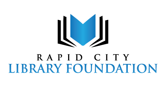 Rapid City Library Foundation