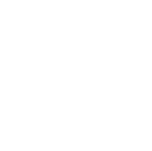 Rapid City South Dakota Incorporated