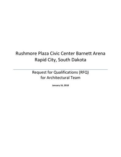 Engineering Services | Rapid City South Dakota