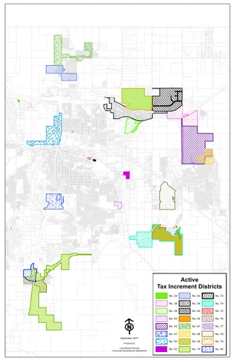 TID Map 12 18 2017