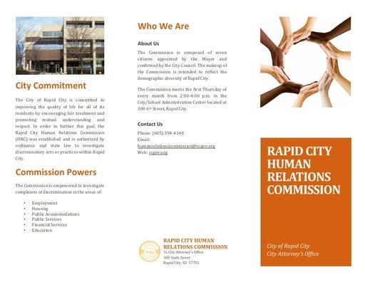 FINAL HRC Brochure2016
