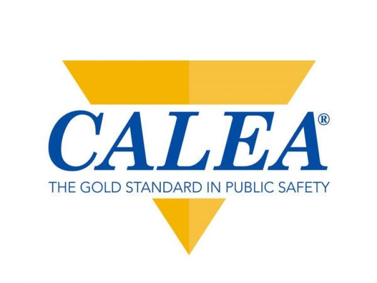 CALEA to conduct RCPD's accreditation assessment virtually