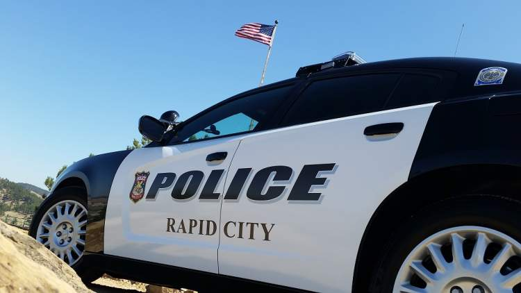 RCPD seeks citizen input on policing services