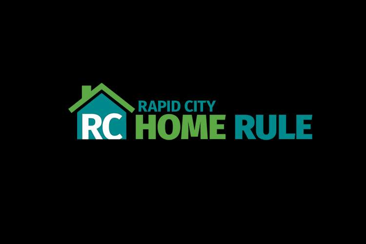 City's Home Rule Committee Launches Website For Information, Obtain Public Feedback