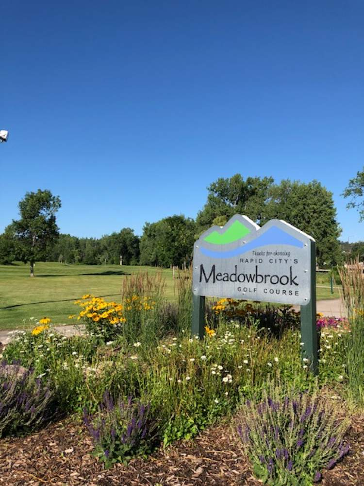 City Offering Special Rates At Meadowbrook Golf Course in July
