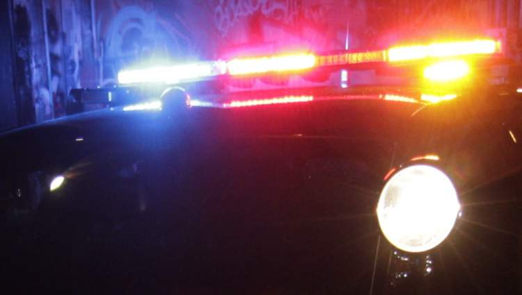 Rapid City police investigate homicide at Hemlock Street residence