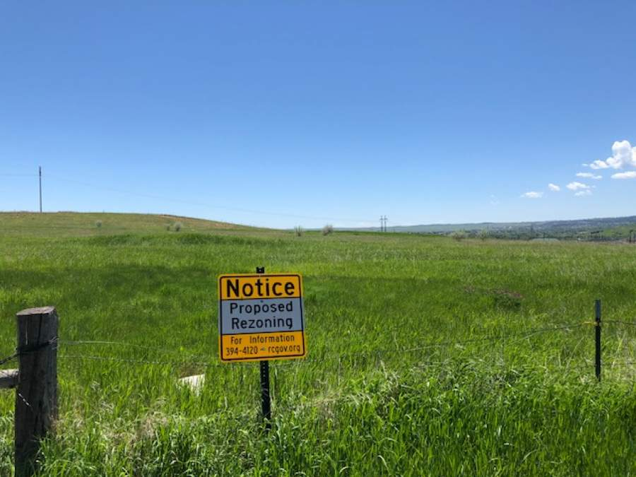 City Council Approves Shepherd Hills Development Project