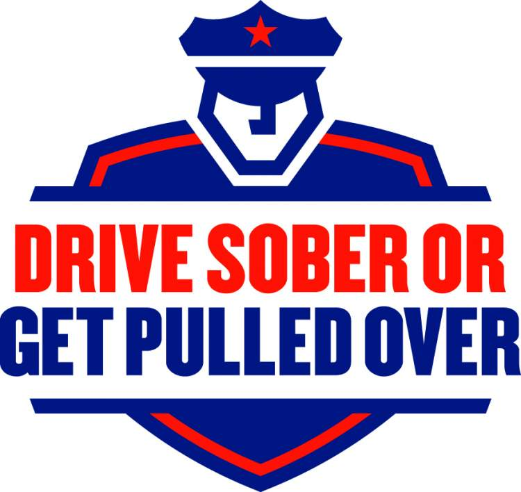 Officers of the RCPD on the lookout for impaired drivers in days leading up to Labor Day holiday